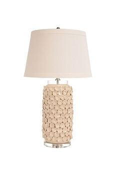Cassis Lamp From Flow Decor Lamps Pinterest