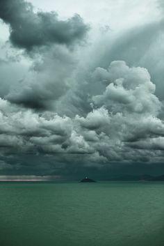 """"""" November rain (by giulio cianchini)"""""""