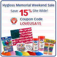 Memorial day crafts on pinterest memorial day american for Save on crafts promo code
