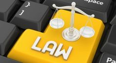 Welcome to Cyberlegality.com | Your source for all information on emerging trends and litigation involving cyberlaw and technology