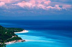 Dominican Republic beachdominican republiccaribbean