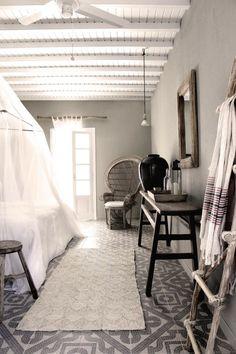 someday room