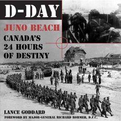 Juno Beach (WWII)