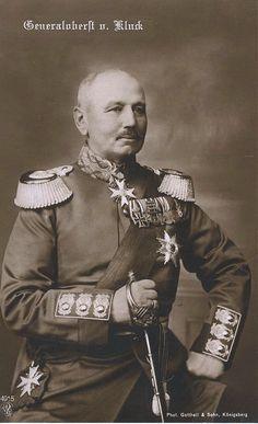 Pin by robert johnson on kaisers german royals pinterest for Alexander heinrich