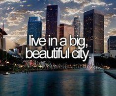 city life vs country life essay   don t hesitate to order a custom        com