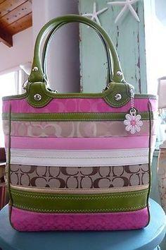 Find 88 styles of Coach Handbags Coach bag.$59!