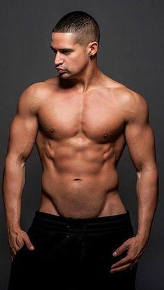 bodi, beauti men, bling eye, xxx men, men fit, sexi men, gym, hot men, fit photographi