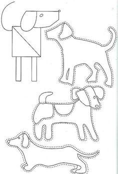 Honden allerlei