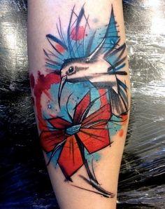 Femininas – Tattoo Girl | Arte Tattoo - Fotos e Ideias para Tatuagens - Part 45