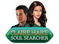 Claire Hart™: Soul Searcher | Pogo.com® Free Online Games