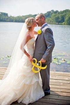 yellow weddings, grey weddings, the dress, wedding photos, the bride, wedding colors, wedding pictures, michigan wedding, bride groom