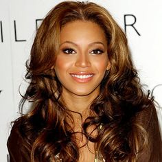 Sew-in Hair weave hair styles,Extension Product reviews,wavy curly Brazilian extension hairstyles : October 2011