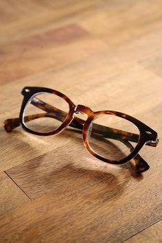 { new specs }