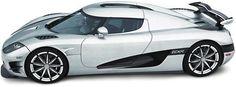ride, 221, swedish car, maker koenigsegg, koenigsegg trevita, car maker, super cars, dream car, luxuri car