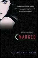 House of Night (1 of 8)