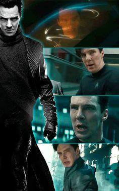 Khan.