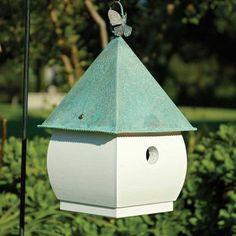 houses, hadley park, parks, birdhous mania, yard envi, park birdhous, birds, heartwood hadley, bird hous
