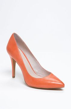 Vince Camuto 'Hallee' Pump (Nordstrom Exclusive) available at #Nordstrom