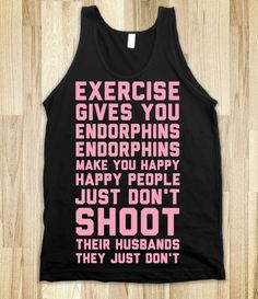 I need to buy a gun or start working out... workout sayings shirts, funny workout shirts, funny saying shirts, funny sayings shirts, workout shirt sayings, funny work motivation, movie quotes, exercise clothing, funny work out shirts