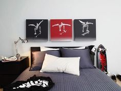 CanvasPop turns your favorite photos into personalized art >> http://www.diynetwork.com/decorating/decorate-with-products-seen-on-i-want-that/pictures/index.html?soc=pinterest