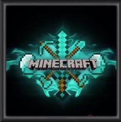 Cool Minecraft Wallpapers 1920x1080 Hd Pics Vidos On Pinterest