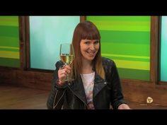 Sadie Says: Beautiful, Funny & Delicious | Veria Living