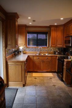 Waconda Lake Property for Sale - Glen Elder, KS Real Estate Lodge/Home/Shop/Storage - Wildlife Properties Land Company