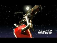 coca cola vs pepsi spec commercial