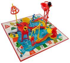 mice, ladder, the game, memori, kid activities, game night, kids, old games, nsync board games
