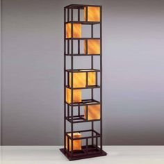 Image detail for -Contemporary Floor Lamps Ideas With Design | Samples Photos Pictures ...