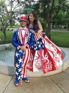 Video: 2014 Stuck at Prom® Scholarship Contest Finalist http://pendleton-gazette.com/2014-stuck-at-prom-scholarship-contest-finalist/