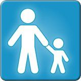 Kindle Fire Kids Apps, Interactive Books and Games
