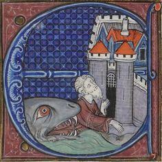 Bibliothèque de l'Arsenal, Ms-590 réserve http://gallica.bnf.fr/ark:/12148/btv1b84581342/f786.image
