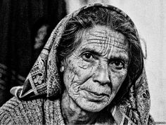 """More than 100,000 people have been rescued from the northern Indian state of Uttarakhand after floods and landslides left at least 800 dead in June. Photographer Ronny Sen has been meeting some of the survivors. Kaushalya Chauhan, 70, and her three children lived in a village that has been washed away. """"I don't want to live like this,"""" she says of her life in a relief camp. """"I wish I had died in my village home.""""  Posted by floodlist.com"""