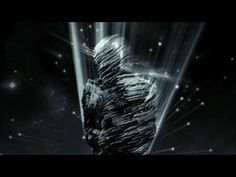 music, song, kany west, memori, kanye west, youtube, hudson, supernova ft