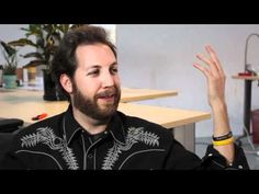 Kevin Rose chats with Chris Sacca - legendary angel investor.