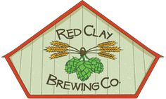 Red Clay Brewing