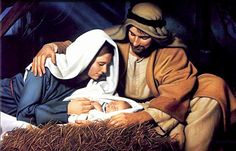 For to Us a Child Is Born (JESUS)  Isaiah 9:6  For unto us a child is born, unto us a son is given: and the government shall be upon his shoulder: and his name shall be called Wonderful, Counsellor, The mighty God, The everlasting Father, The Prince of Peace.   The true meaning of Christmas