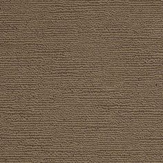 """Caress Collection carpeting in style """"Linenweave"""" color Great Plains - by Shaw Floors"""