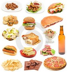 Foods to avoid with gastroparesis