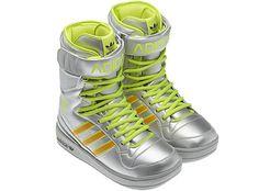 adidas-jeremy-scott-fw12-sneakers-8