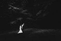 Boho Wedding Inspiration - Free People Blog
