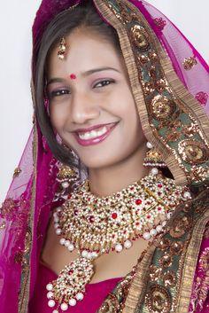 Sweetheart beaded draping pink chiffon evening pink wedding dresses 2014
