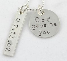 so sweet! ideas-for-me-for-the-wedding