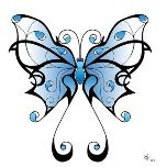 butterfly tattoo designs_tribal_butterfly_by_thaod