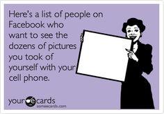 haha SO true...