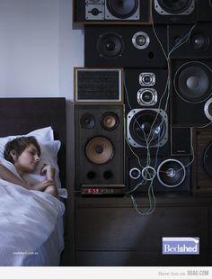 Le JJ réveil tu connais ?