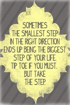 Take the step with Rodan and Fields. Https://peggysue.myrandf.biz