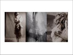 Recent Work by Helen Lyon