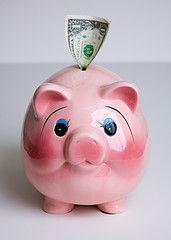 Interesting site-Allowance Manager a service to help parents teach children about money
